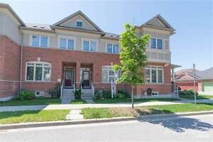 Homes for Sale in Cornell, Markham, Ontario $834,900