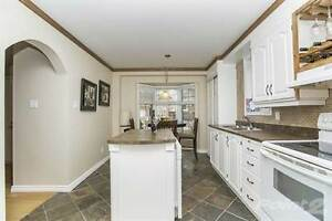 Homes for Sale in Chateauneuf, Ottawa, Ontario $369,900 Gatineau Ottawa / Gatineau Area image 4