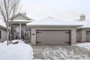 Condos for Sale in The Ridge, Sherwood Park, Alberta $474,900