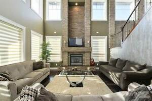 Homes for Sale in Allard, Edmonton, Alberta $914,999 Edmonton Edmonton Area image 10