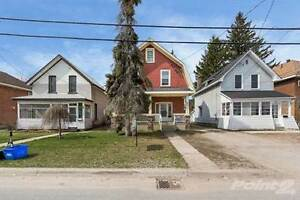 Homes for Sale in West Midland, Midland, Ontario $199,900