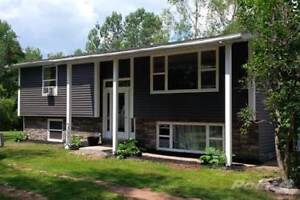 Homes for Sale in Tyndal Road, Nova Scotia $239,900