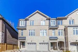 Condos for Sale in Lakeview, Mississauga, Ontario $899,000