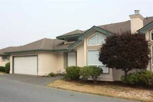 8590 Sunrise Drive, Chilliwack, B.C.