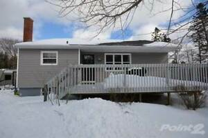 Homes for Sale in Whites Lake, Prospect , Nova Scotia $239,900
