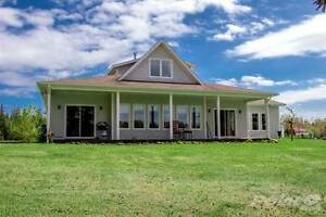 Homes for Sale in Montague, Prince Edward Island $688,000