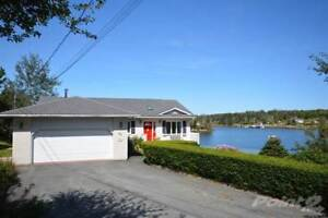 Homes for Sale in Shad Bay, B3T 2B7, Nova Scotia $529,900