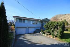 Homes for Sale in Rockcliffe, Oliver, British Columbia $379,900