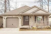 Condos for Sale in St. Thomas, Ontario $239,900