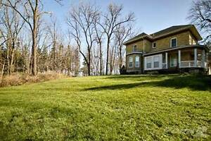 Homes for Sale in North Ward, St. Marys, Ontario $399,900 Stratford Kitchener Area image 1