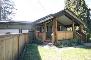 Homes for Sale in Barriere, British Columbia $189,900
