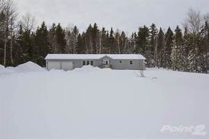 Homes for Sale in Brookdale, Nova Scotia $239,900