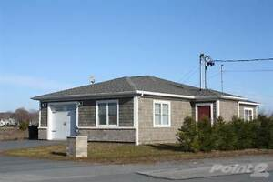 Homes for Sale in Liverpool, Nova Scotia $209,999