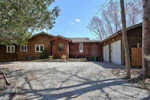 Homes for Sale in meaford, Ontario $595,000