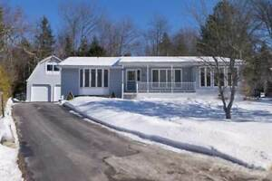 Homes for Sale in Rothesay, New Brunswick $239,900