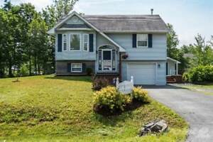 Homes for Sale in Enfield, Nova Scotia $215,000