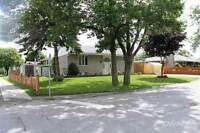 Homes for Sale in Belleville, Ontario $194,900
