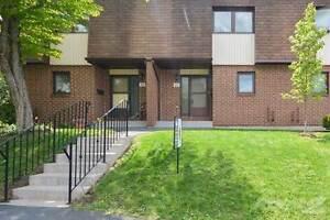 Homes for Sale in Clayton Park, Halifax, Nova Scotia $164,900