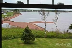 Homes for Sale in Northport, Pugwash, Nova Scotia $750,000