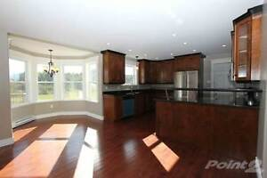 68 RED CLIFF Road St. John's Newfoundland image 6