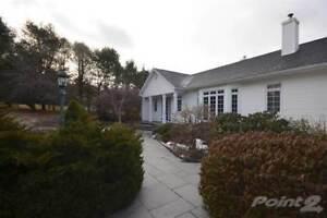 Homes for Sale in Hubbards, Halifax, Nova Scotia $849,900