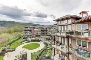 Condos for Sale in West Kelowna, British Columbia $949,000
