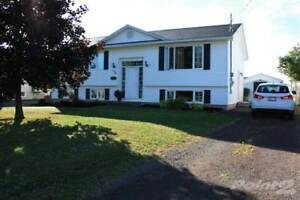Homes for Sale in Soutwest, Riverview, New Brunswick $172,000