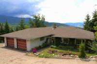 Homes for Sale in Coldstream, British Columbia $539,000