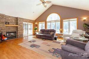 Homes for Sale in Rockland, Ontario $599,900 Gatineau Ottawa / Gatineau Area image 6