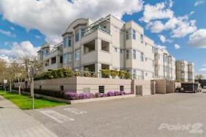 Condos for Sale in Langley City, British Columbia $398,000