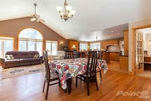 Homes for Sale in Rockland, Ontario $599,900 Gatineau Ottawa / Gatineau Area image 8