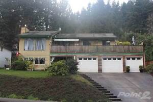 Homes for Sale in Gibsons, British Columbia $629,000