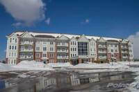 Condos for Sale in Royal Oaks, Moncton, New Brunswick $159,900