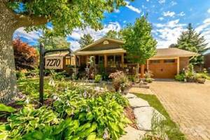 7270 Rolling Acres Cres