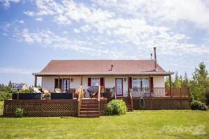 Homes for Sale in Fox Harbour, Nova Scotia $434,900
