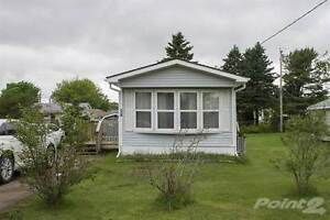 Homes for Sale in Central Amherst, Amherst, Nova Scotia $42,000