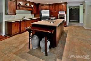 Homes for Sale in Maple Ridge, Saint-Lazare, Quebec $575,000 West Island Greater Montréal image 4