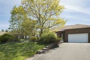 88 Turnmill Dr