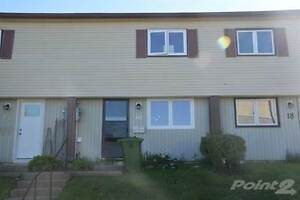 Homes for Sale in Cowie Hill, Halifax, Nova Scotia $154,900