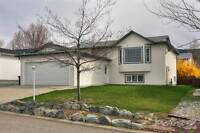 Homes for Sale in Ellison, Kelowna, British Columbia $374,900
