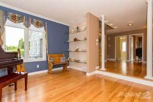 Homes for Sale in Cumberland Estates, Ottawa, Ontario $874,900 Gatineau Ottawa / Gatineau Area image 7