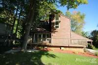 Homes for Sale in Wiarton, Ontario $235,000