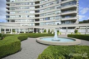 Condos for Sale in Riverview Park, Ottawa, ON, Ontario $428,000