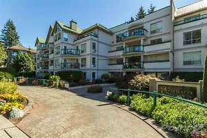 Condos for Sale in Abbotsford, British Columbia $239,700