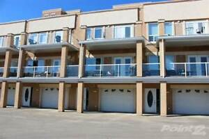 Condos for Sale in Cold Lake, Alberta $255,000