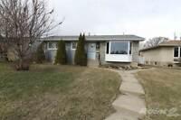 Homes for Sale in Gold Bar, Edmonton, Alberta $439,900