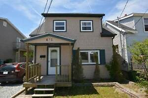Homes for Sale in Spryfield, Halifax, Nova Scotia $169,900