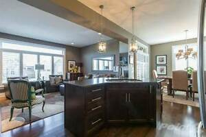 Condos for Sale in Talbot Village, London, Ontario $399,700 London Ontario image 7