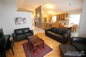 Homes for Sale in Mayliewan, Edmonton, Alberta $499,900 Edmonton Edmonton Area image 2