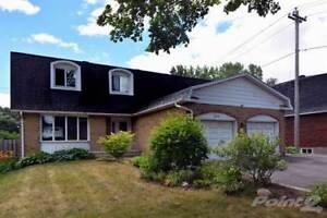 Homes for Sale in Kirkland, Montréal, Quebec $599,000